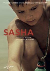 01-01-sasha