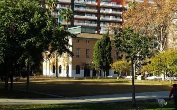 Estiu 2014: Activitats i oferta cultural a la Casa del Rellotge i la Sala Pepita Casanellas