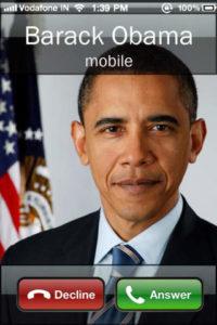 06-01-fake-call