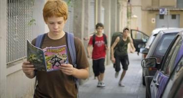 Una app contra l'assetjament escolar
