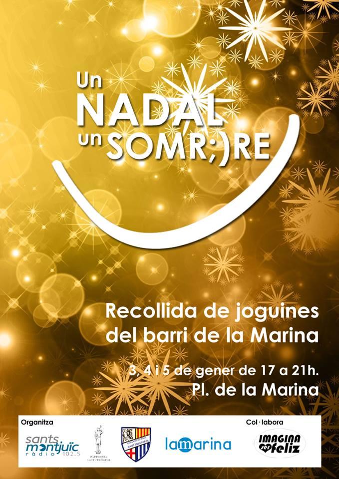 recollida_joguines_marina