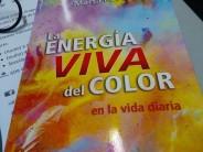 Programa 129 – MARTA POVO, E.Bazán, M.Villaverde, I. Garzón, C. Valdivia y R.Mª Vargas
