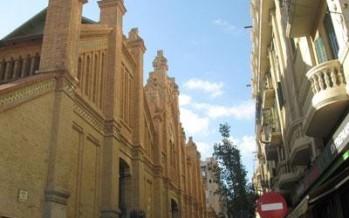 Acte de balanç del mandat: Converses al voltant de Sants-Montjuïc