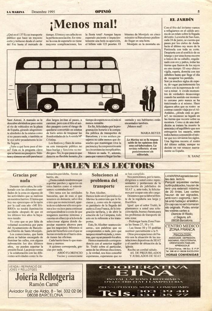 1995 desembre article opinió 12 transport bus 13