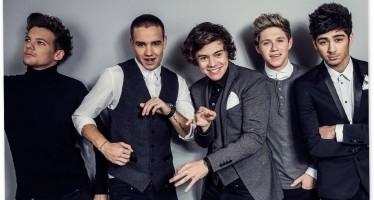 Cues i més transport per al concert de One Direction