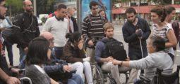L'Escola d'Arquitectura de Barcelona (ETSAB) – UPC s'implica amb el barri de la Marina