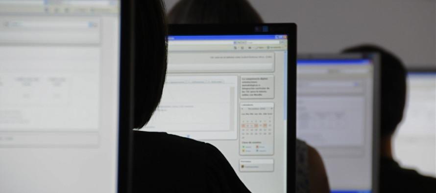 Consells de  seguretat  a internet