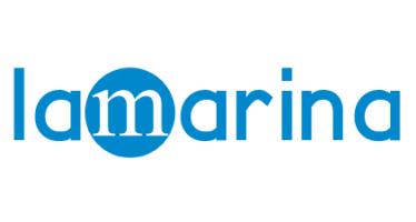 Les associacions de veïns de La Marina