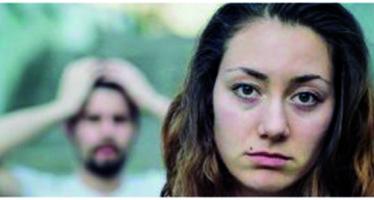 Gènere, identitat i relacions afectives a l'adolescència