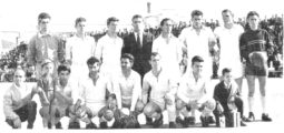 Club Atlètic Ibèria