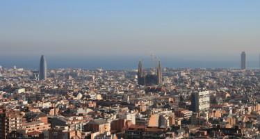 Barcelona entre les deu primeres ciutats del món en reputació i atractiu laboral