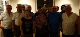 30 anys generant i promovent cultura a La Marina