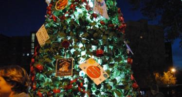 El Nadal de La Marina: festa, il·lusió i solidaritat