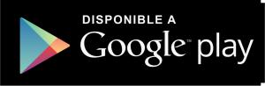 Disponible a google Play