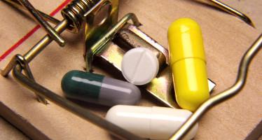 Les drogues, les substàncies prohibides i el nostre barri