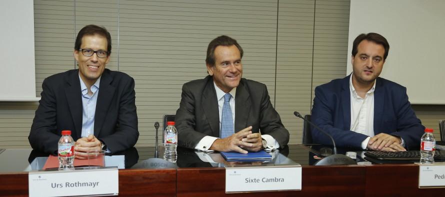 Port de Barcelona, pioner en l'impuls d'un programa d'acceleració d'empreses, el Port Challenge Barcelona