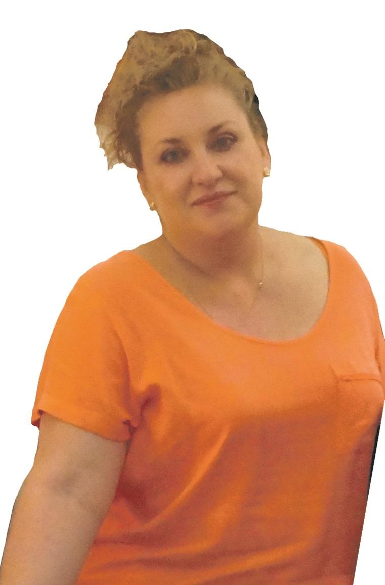 Ester Cano ok DSC00911b