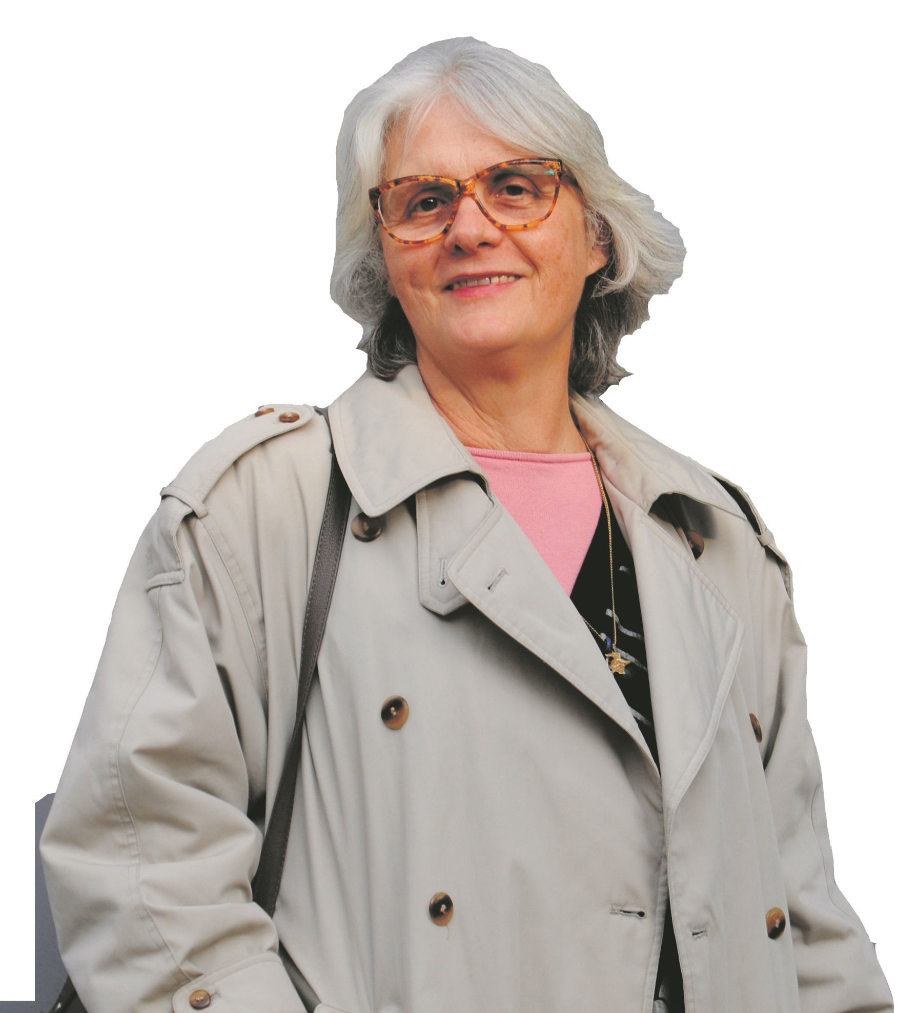 Esther Pardo DSC_0027b