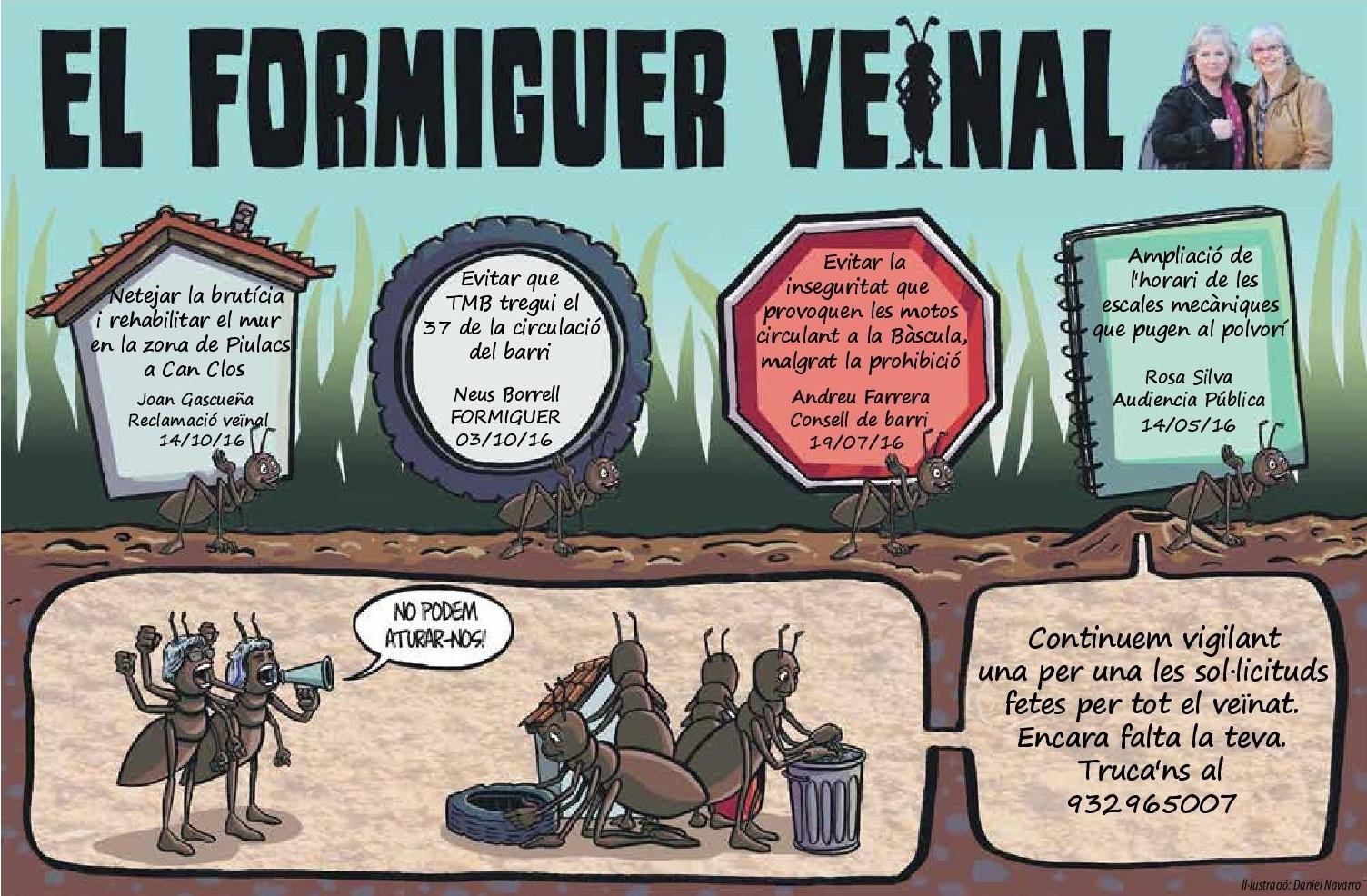 formiguer-veinal-novembre-2016