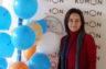 El centre Kumon l'Hospitalet de Llobregat – Gran Via 2 fa 5 anys