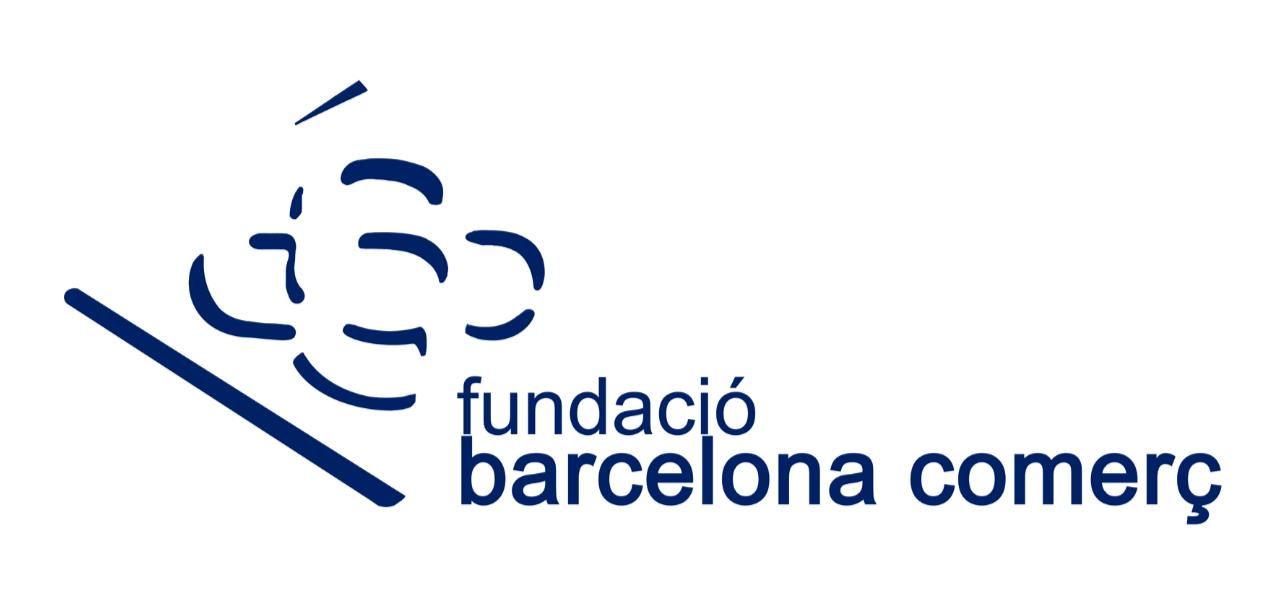 fundacio-barcelona-comerc