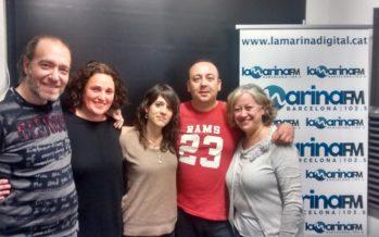 Programa 139 – Guillermina Simó y Enrique Bardisa, Núria Guinart, Encarna Bazán, Pilar Blanes , Martín y Rosa María
