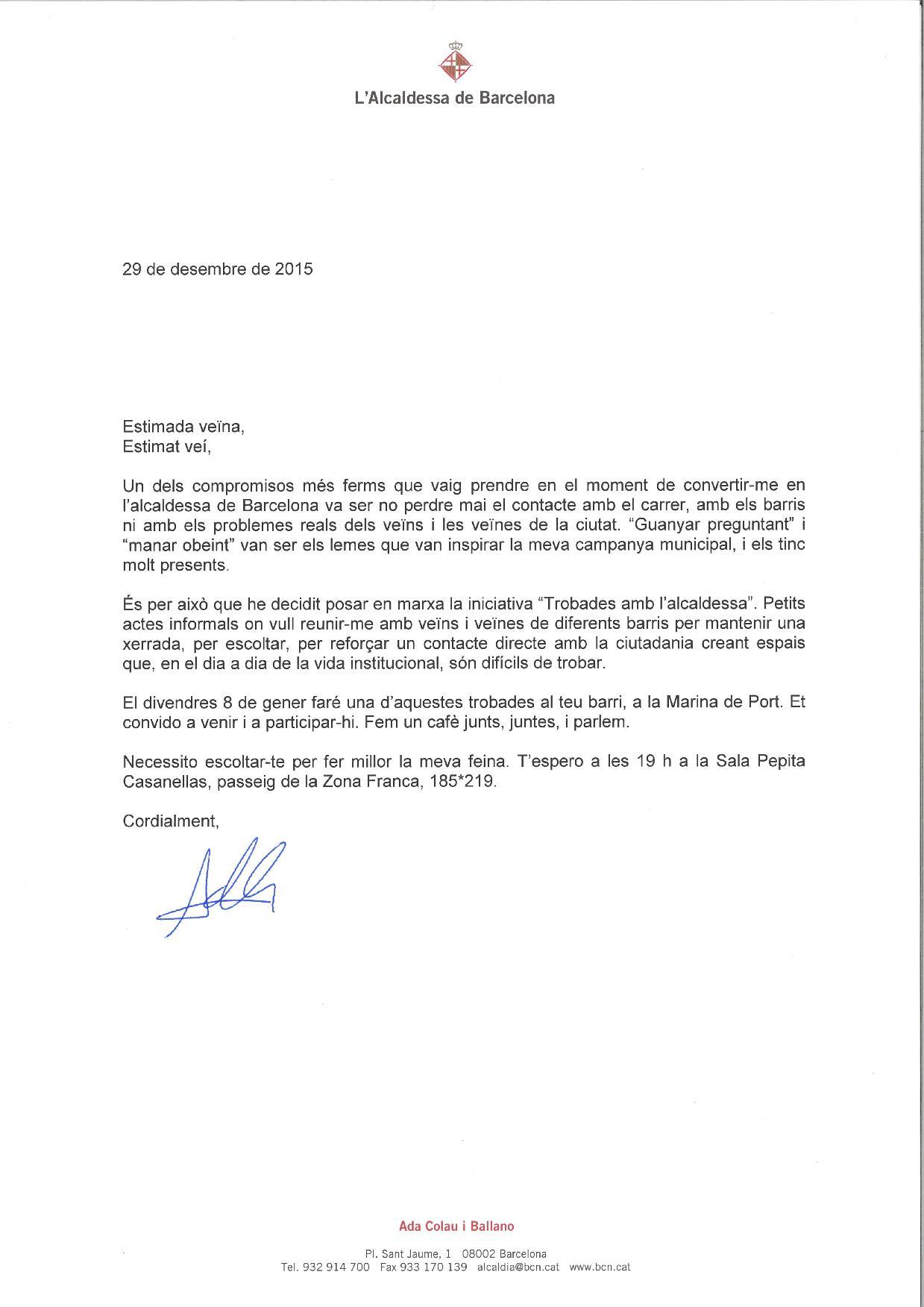 Invitacion reunion Ada Colau-page-001