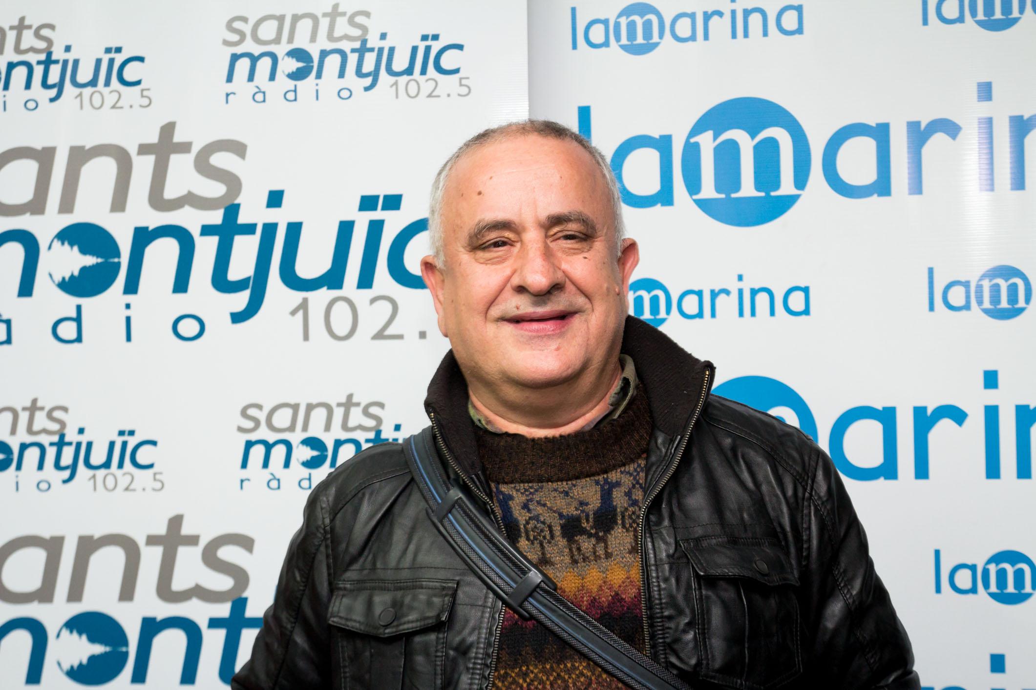 Juan Bibian