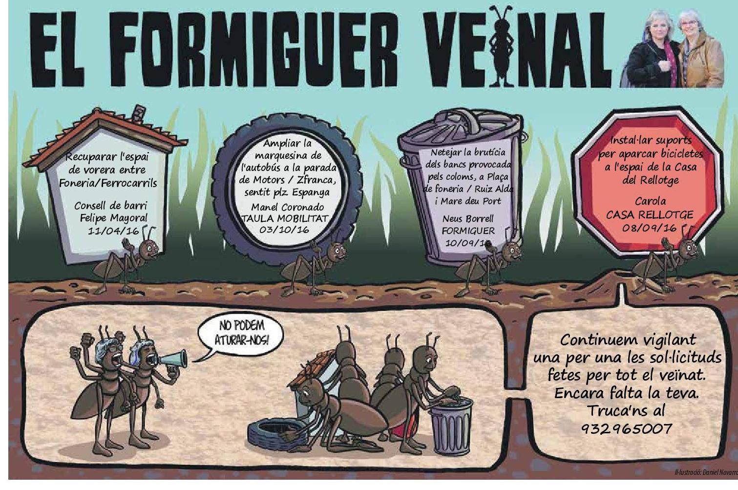 la-marina-desembre-formiguer-veinal-16-web-page-009