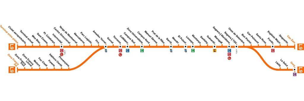 Linea-9-Metro-BCN