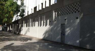 Gestió cívica i espais per entitats: què diu l'Ajuntament?
