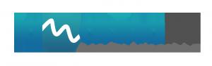 Logo La Marina FM