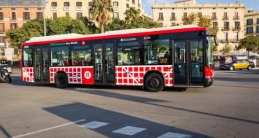 Obert el procés participatiu per implantar la quarta fase de la nova xarxa de bus