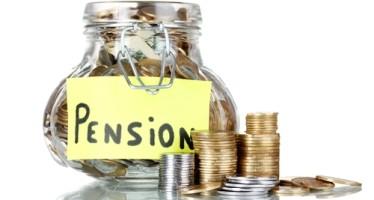 Perillen les pensions?