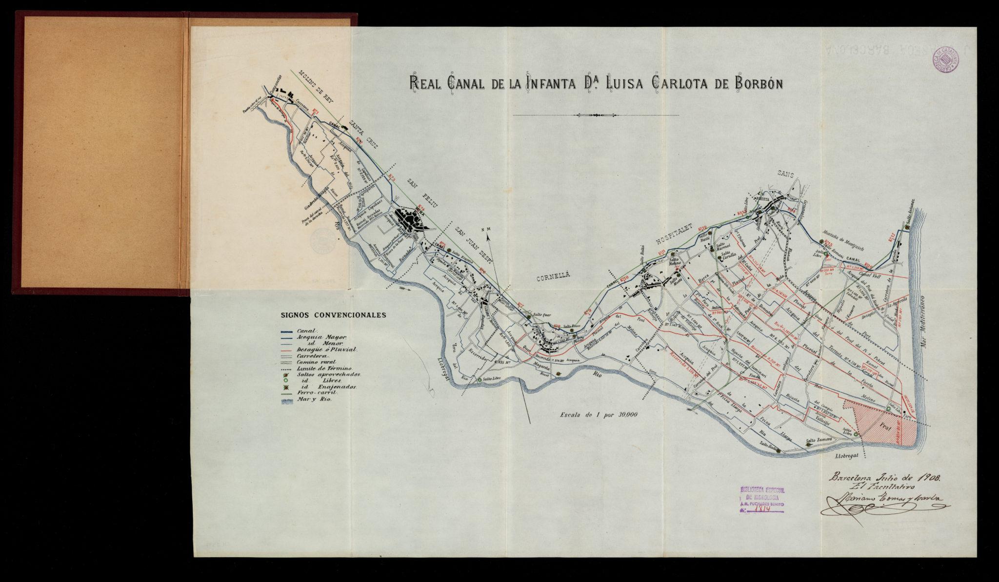 real-canal-de-la-infanta-da-luisa-carlota-de-borbon-1908-tomas-barba-y-mariano-icc