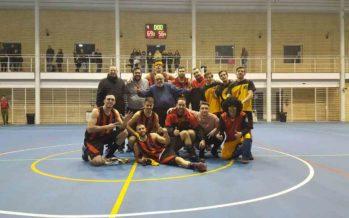 Resultats Club Esportiu La Marina (25 i 26 de febrer)