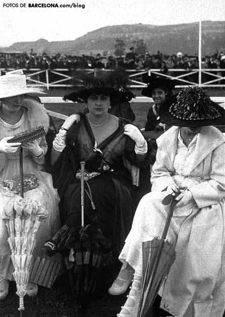 senyores-burgueses-al-hipodrom-2012-albert-ventanyol