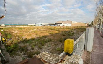 El Govern construirà un centre obert i una presó per a dones i preventius a la Zona Franca