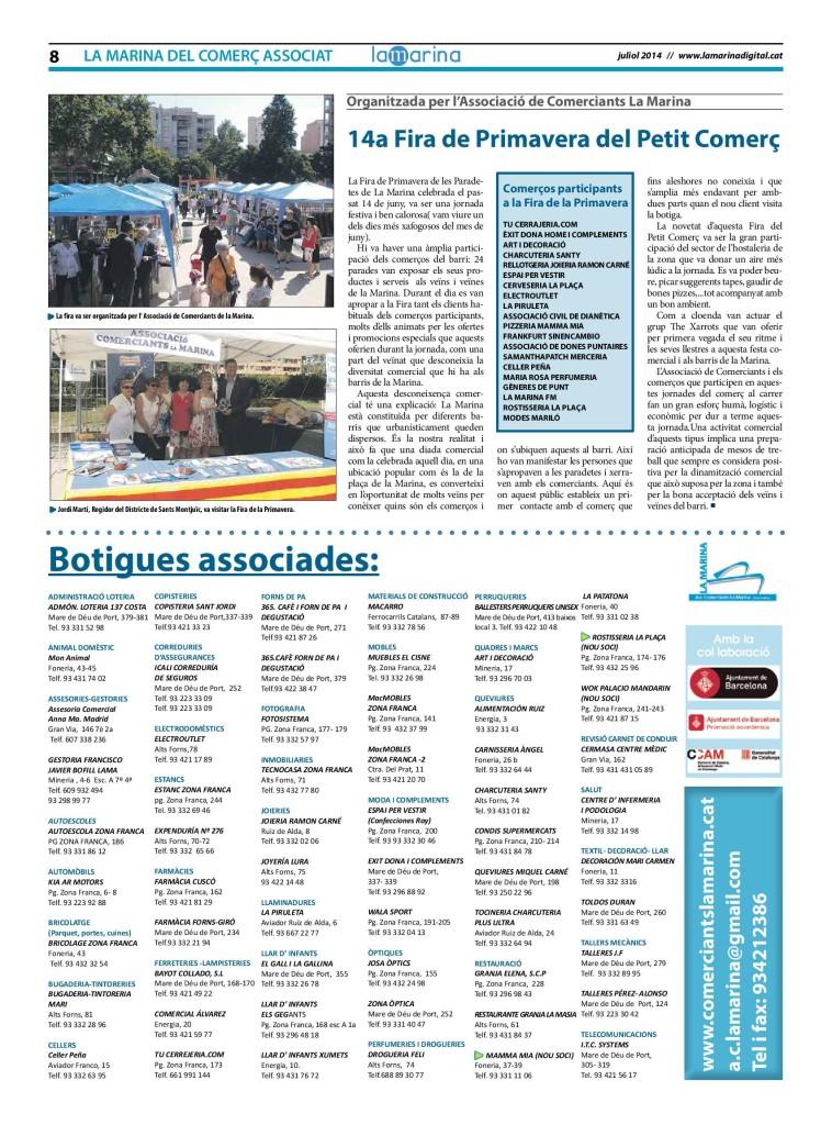 associació de comerciants-page-001