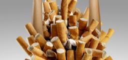 Decideix-te a deixar de fumar, avui és el dia