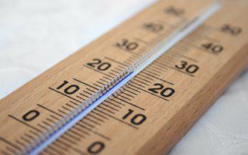 Activada la fase preventiva d'actuació per onada de calor