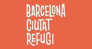 Barcelona, preparada per acollir els refugiats