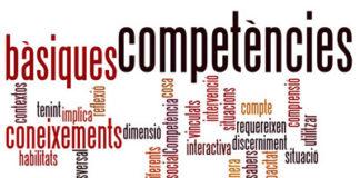 competencies_basiques