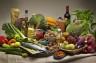 La Dieta Mediterrània sostenible