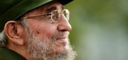 Mor Fidel Castro als 90 anys.