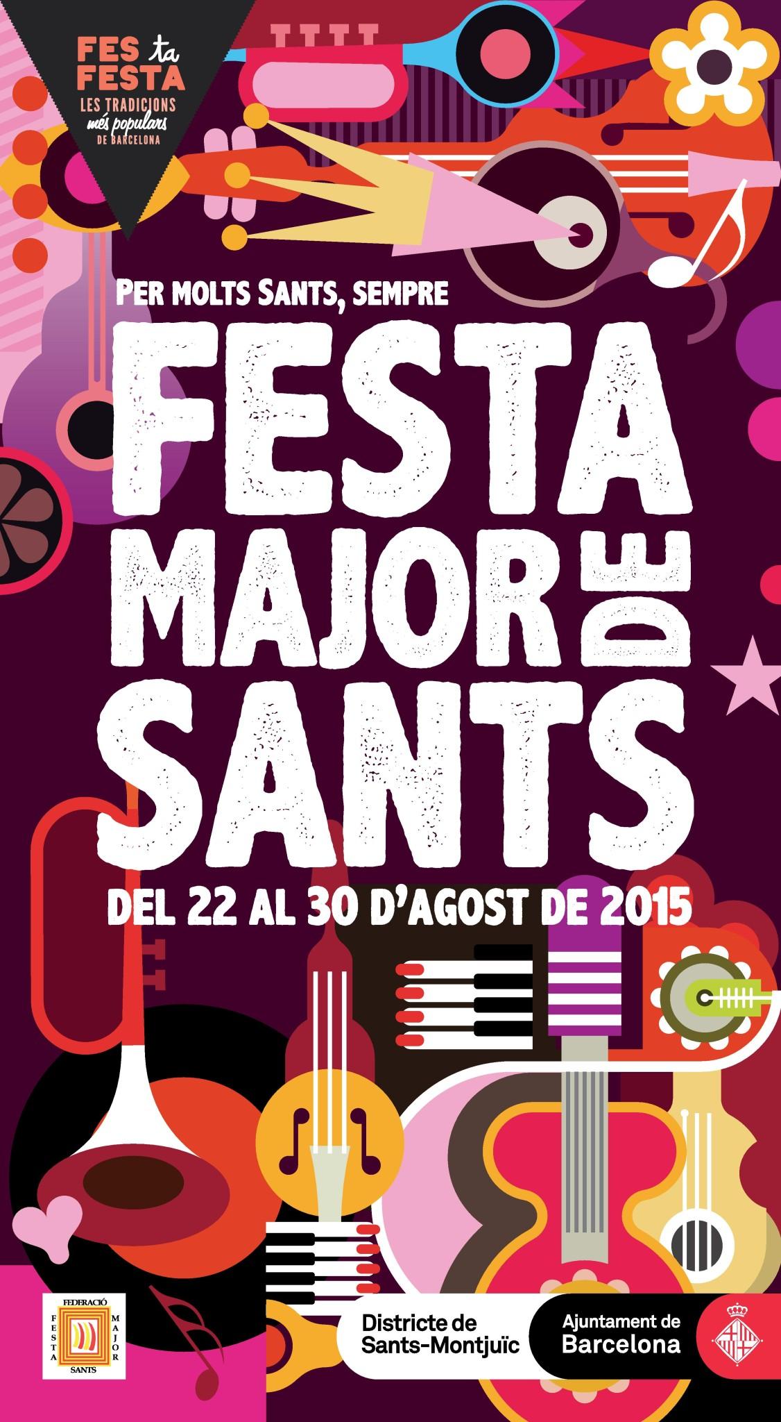 fm sants_plafo-1-page-001 (1)