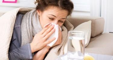 Prevenir i curar la grip, naturalment