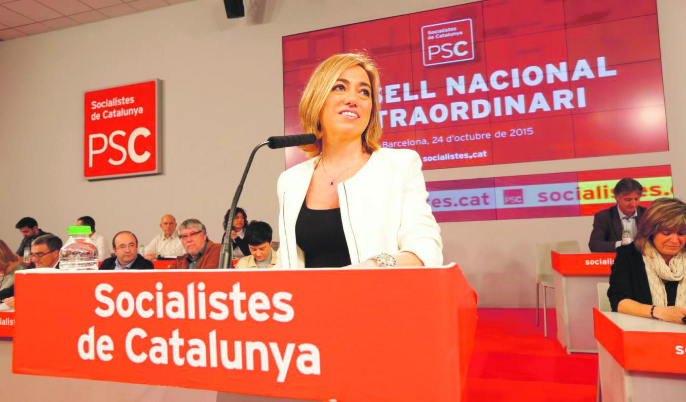 la_cap_de_llista_del_psc_a_les_eleccions_espanyoles_carme_chacon_259279