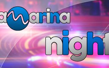 "Aquest dissabte comença ""LaMarinaNight""!"