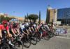 El Club Ciclista Catalunya-BCN